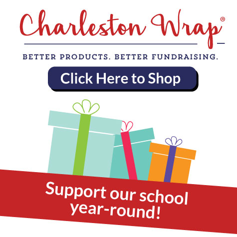 Click Here to Shop for Charleston Wrap